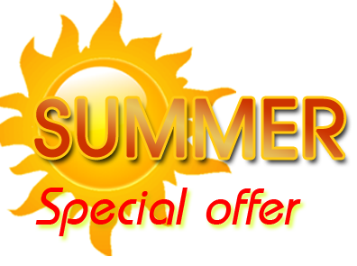 Offre promotion free